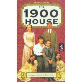 1900 house reality
