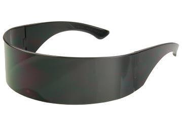 martin margiela sunglasses