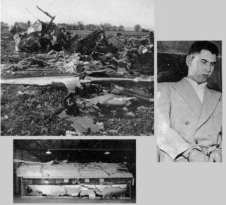 airplane crash02