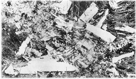 airplane crash03