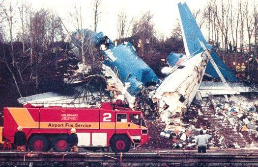airplane crash04