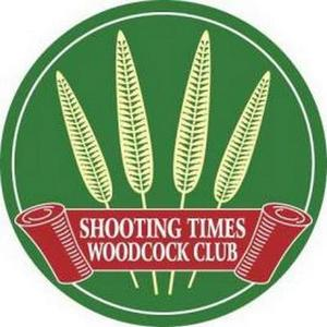 the woodcock club