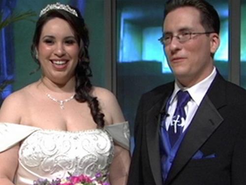 video games wedding theme