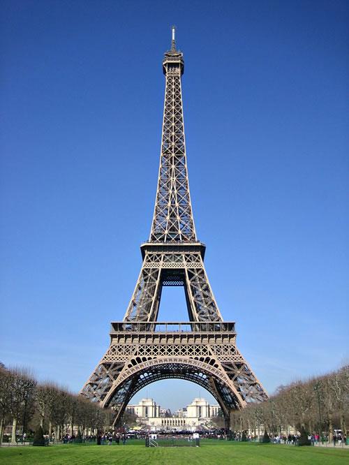 eiffel tower03