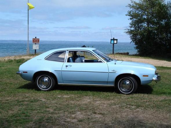 ford pinto01