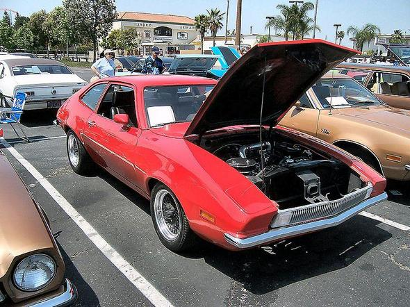ford pinto02