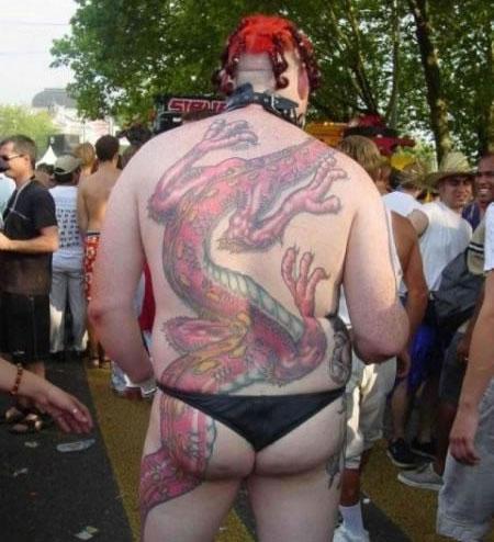 full body tattoos02