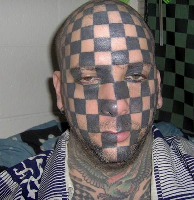 tattoos on faces01