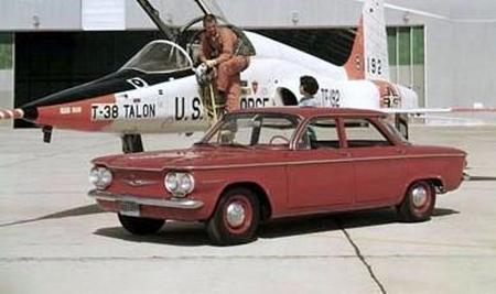 the chevy corvair01