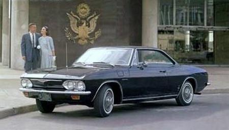 the chevy corvair02