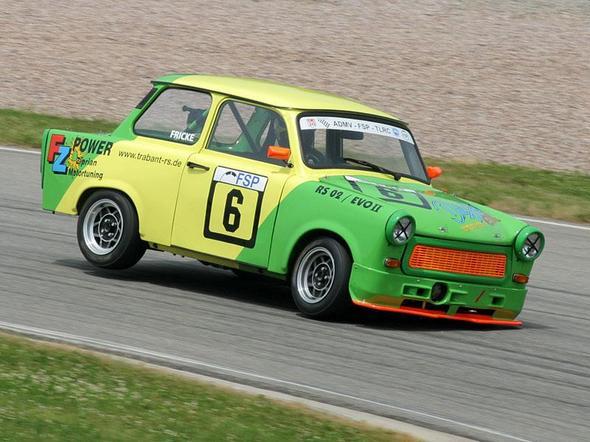 the trabant02