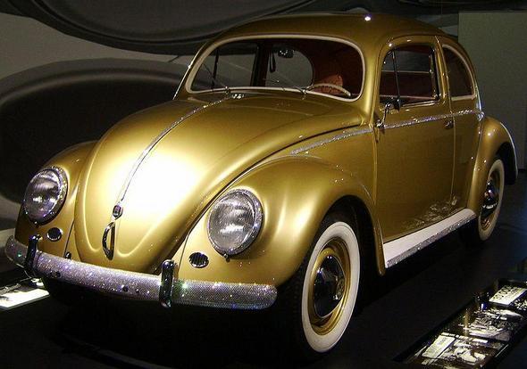 the vw bug02
