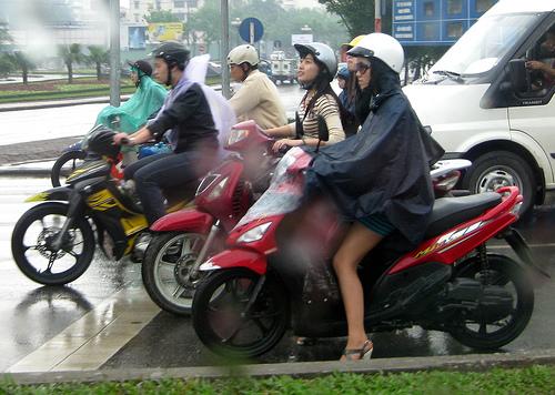 vietnam roads01