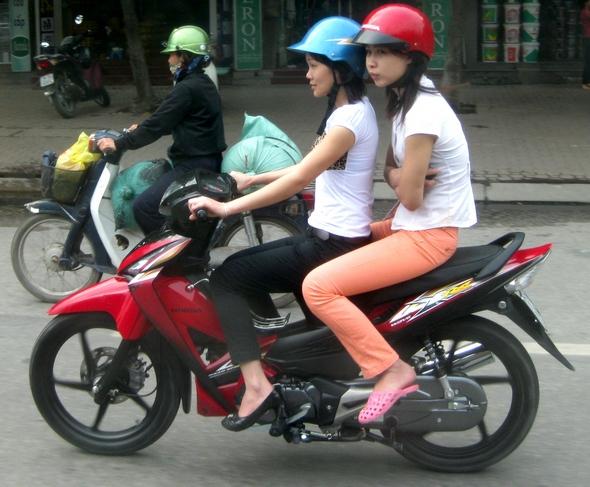 vietnam roads02