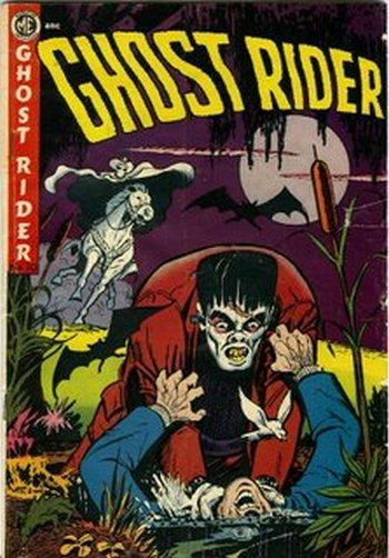 ghost rider02
