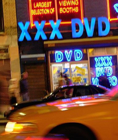 little kid xxx dvd