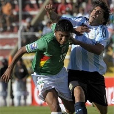 soccer players viagra01