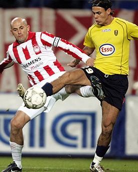 soccer players viagra02