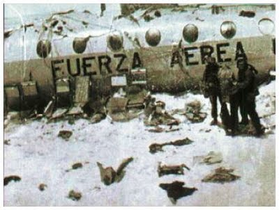 andes flight disaster02
