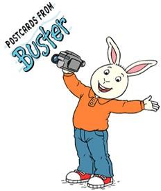 buster baxter01