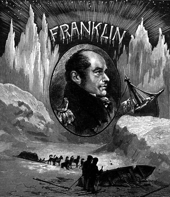 franklin expedition01
