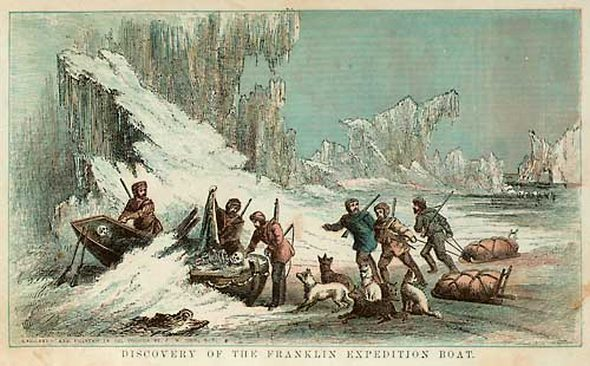 franklin expedition02