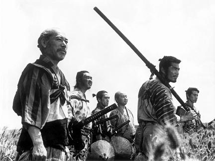 samurai quit their jobs03