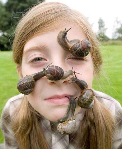 snail ooze cosmetics02