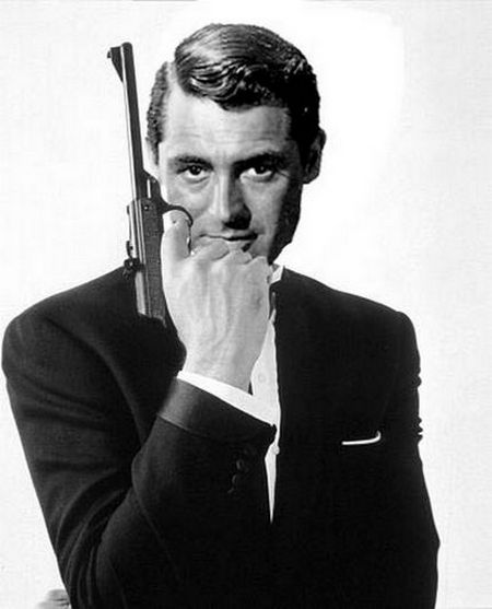 cary grant01