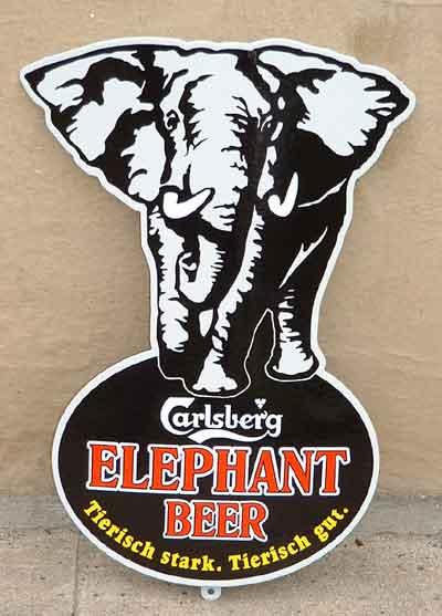 elephant beer01