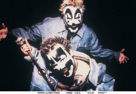 insane clown posse01