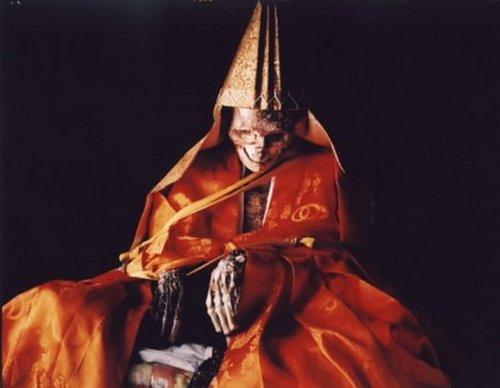 self mummified monks01