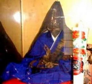 self mummified monks02