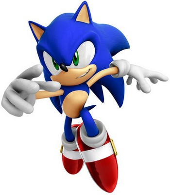 sonic the hedgehog01