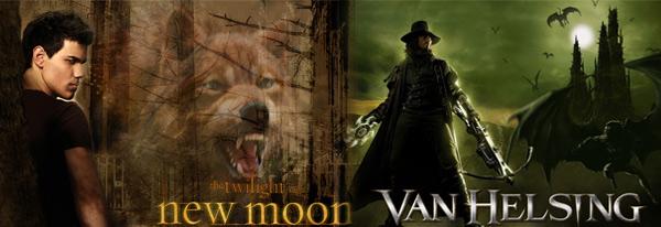 warewolf01
