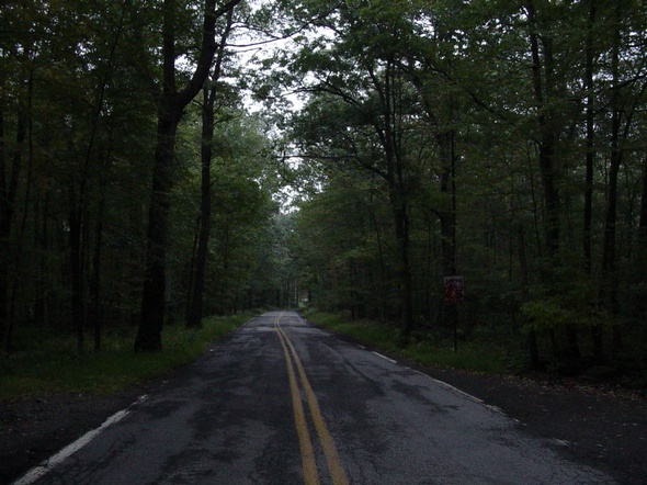 clinton road01