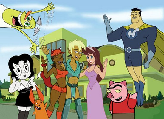 drawn together01
