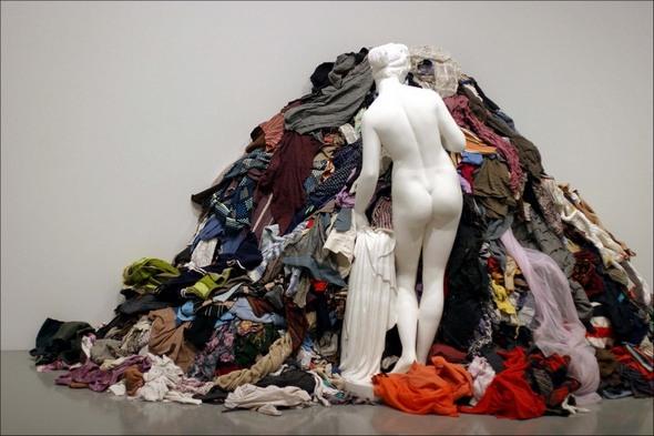 fabrics for all