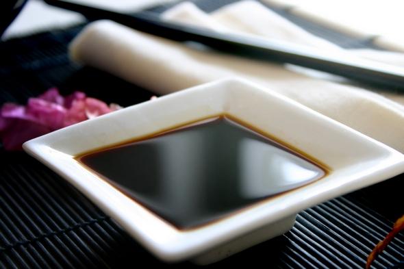 hair soy sauce01