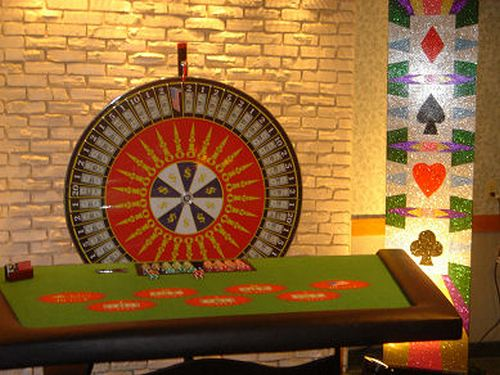 money wheel01