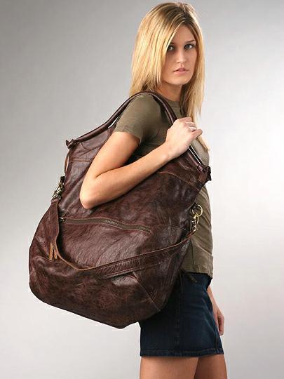 enormous purses