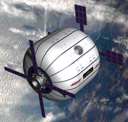 bigelow aerospace02