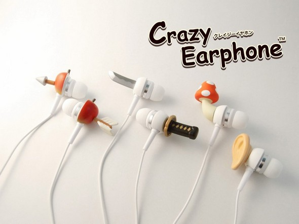 crazy01