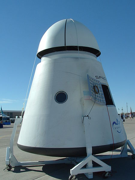 space x02