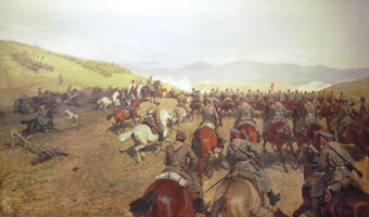serbo