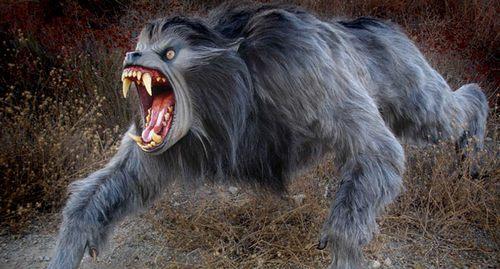 werewolves02
