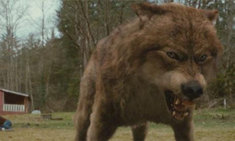 werewolves04