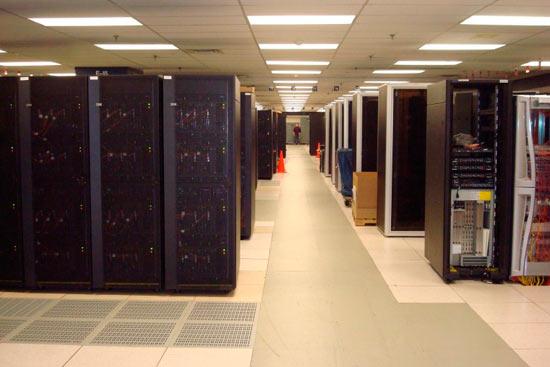 supercomputer01
