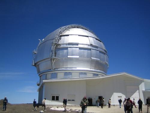 telescope01
