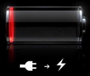 batteries01